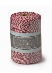 Шпагат полосатый декоративный Sophie Conran Collection Burgon & Ball