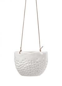 Подвесное кашпо Dot Indoor Pots Collection Burgon & Ball