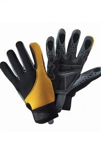 Перчатки мужские для лучшего захвата и защиты Briers