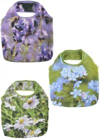 Складная сумка для покупок Весна TP226 Esschert Design фото