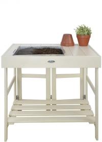 Садовый стол для теплицы CF30W Esschert Design.jpg