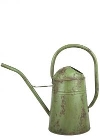 Лейка для цветов декоративная TG239 Vintage Esscher Design фото.jpg