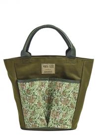 Сумка для флористических инструментов Honeysuckle William Morris  Briers B6332 фото.jpg
