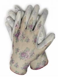 Перчатки флористические с нитрилом GardenGirl Roses GGFK фото.jpg