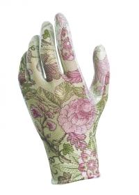 Перчатки флориста GardenGirl Chelsea RRH30 фото.jpg