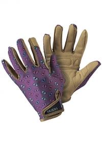 Перчатки для флориста Butterfly Briers фото.jpg