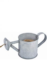 Веревка джутовая для букетов Лейка OZ58 Esschert Design фото.jpg