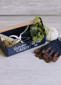 Подарок мужчине для дачи и дома Burgon & Ball от Consta Garden фото
