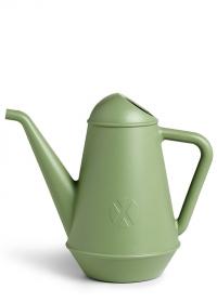 Дизайнерская лейка кофейник Butler Xala Old Green фото