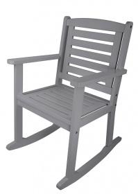 Кресло-качалка Farm Folklore Esschert Design