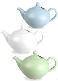 Лейки для цветов Чайник Esschert Design фото
