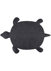 Плитка садовая Черепаха SS1 Esschert Design фото