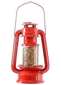 Кормушка для птиц Свечной фонарь FB419 Esschert Design фото