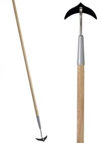 Плоскорез для прополки и рыхления Weed Slice от Burgon and Ball фото