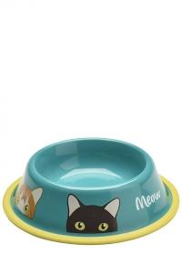 Миска для кошек Doris Cat Bowl Burgon Ball фото
