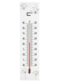 Термометр деревянный для дома и улицы 40014 AJS Blackfox фото.jpg