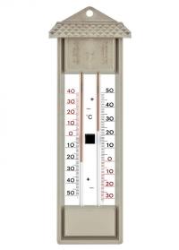 Термометр минимум максимум AJS Blackfox фото.jpg