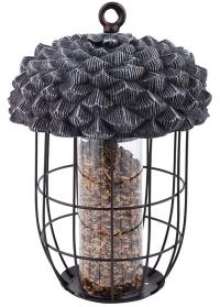 Кормушка для птиц Желудь большой FB418 Esschert Design фото