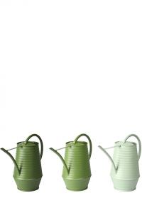 Лейка для комнатных цветов и рассады Green EL060 Esschert Design фото