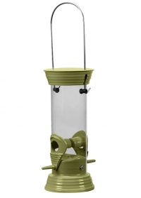 Кормушка для птиц подвесная 20 см. Supreme ChapelWood от Smart Garden фото
