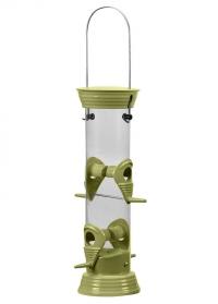 Кормушка для птиц подвесная 30 см. Supreme ChapelWood фото