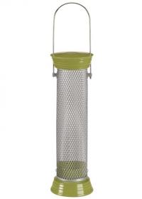 Садовая кормушка для птиц для семечек 30 см. Supreme by ChapelWood фото