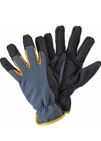 Перчатки мужские утепленные Thinsulate Briers фото