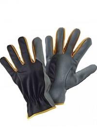 Перчатки мужские защитные для точных работ Touch Briers фото