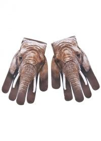 Перчатки детские «Слон» Esschert Design