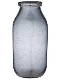 Ваза для цветов стеклянная Hedrai от Lene Bjerre фото