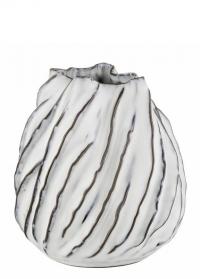 Керамическая ваза для цветов Moto от Lene Bjerre фото