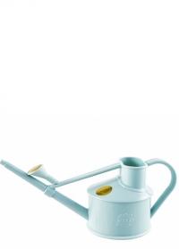 Лейка для комнатных цветов HAWS The Langley Sprinkler Duck Egg Blue 150-1-DEB HAWS фото
