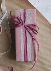Подарочная упаковка Rose от Consta Garden фото