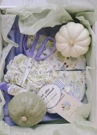 Подарок флористу Lavender Garden от Consta Garden фото