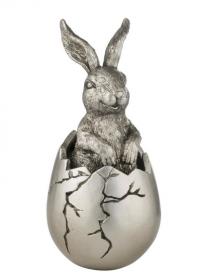 Декор пасхальный Кролик Semina Rabbit Lene Bjerre фото