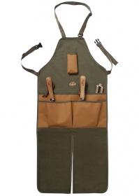 Фартук для инструментов мужской Gardentools Esschert Design