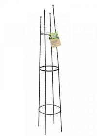 Опора для вьющихся растений Regency Obelisk Smart Garden фото