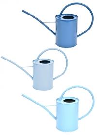 Лейка для комнатных цветов и рассады Blue Shades EL098 Esschert Design фото