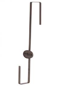 Дверной держатель для флористического венка LH279 Esschert Design фото