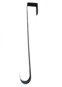 Дверной держатель для флористического венка LH291 Esschert Design фото