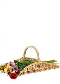Корзина для сбора цветов и трав FH001 Esschert Design фото