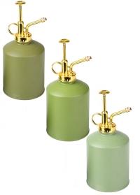 Пульверизатор для растений Green Shades EL062 Esschert Design фото