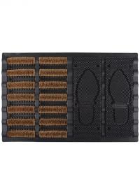 Резиновый коврик в прихожую RB188 Esschert Design фото.jpg