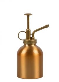 Пульверизатор для растений алюминиевый Copper TG236 Esschert Design фото