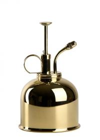 Пульверизатор для растений металлический Gold TG289 Esschert Design фото