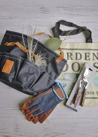 Подарок мужчине для дачи Denim от Consta Garden фото