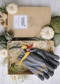 Подарок мужчине-садоводу Универсальный от Consta Garden фото