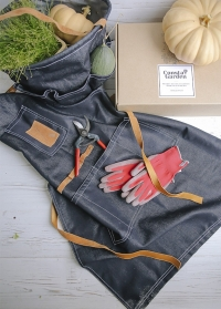 Подарок для дачи и сада «Универсальный» Denim от Consta Garden фото