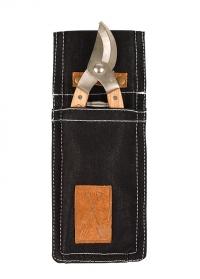 Чехол для секатора на пояс Denim GT154 Esschert Design фото