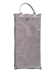 Садовый коврик под колени из вощеной ткани Waxed GT206 Esschert Design фото